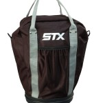 lacrosse-balls-bag-bucket-stx
