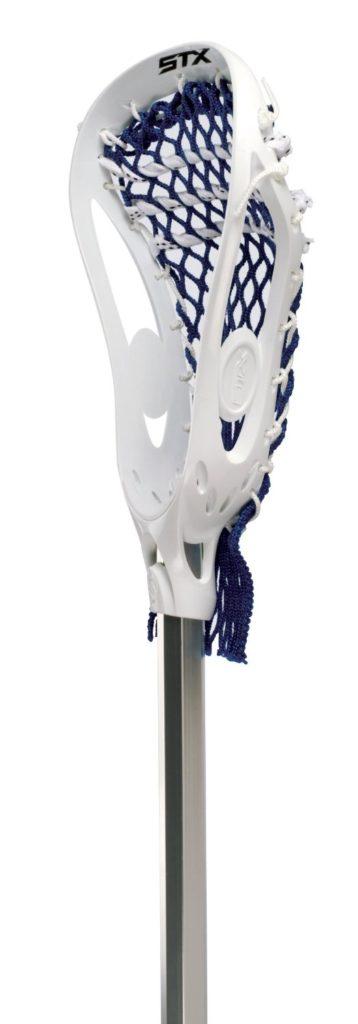 stx-lacrosse-sticks-stinger-kids