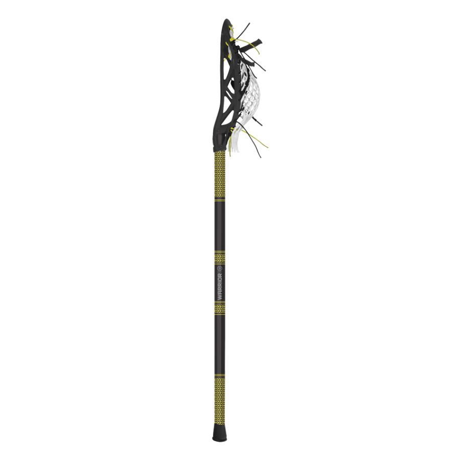 warrior-rabil-next-complete-black-lacrosse-stick-full