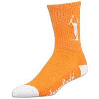 best-adrenaline-lacrosse-socks-carlson