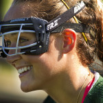 [Top 10] Best Girls Lacrosse Goggles in 2018