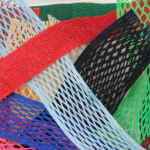 [Top 10] Best Lacrosse Mesh & Stringing Supplies 2019