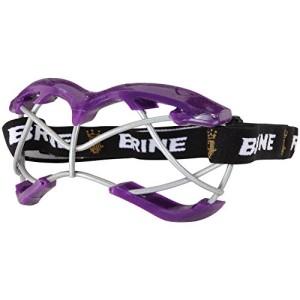 brine-lacrosse-goggles-vantage