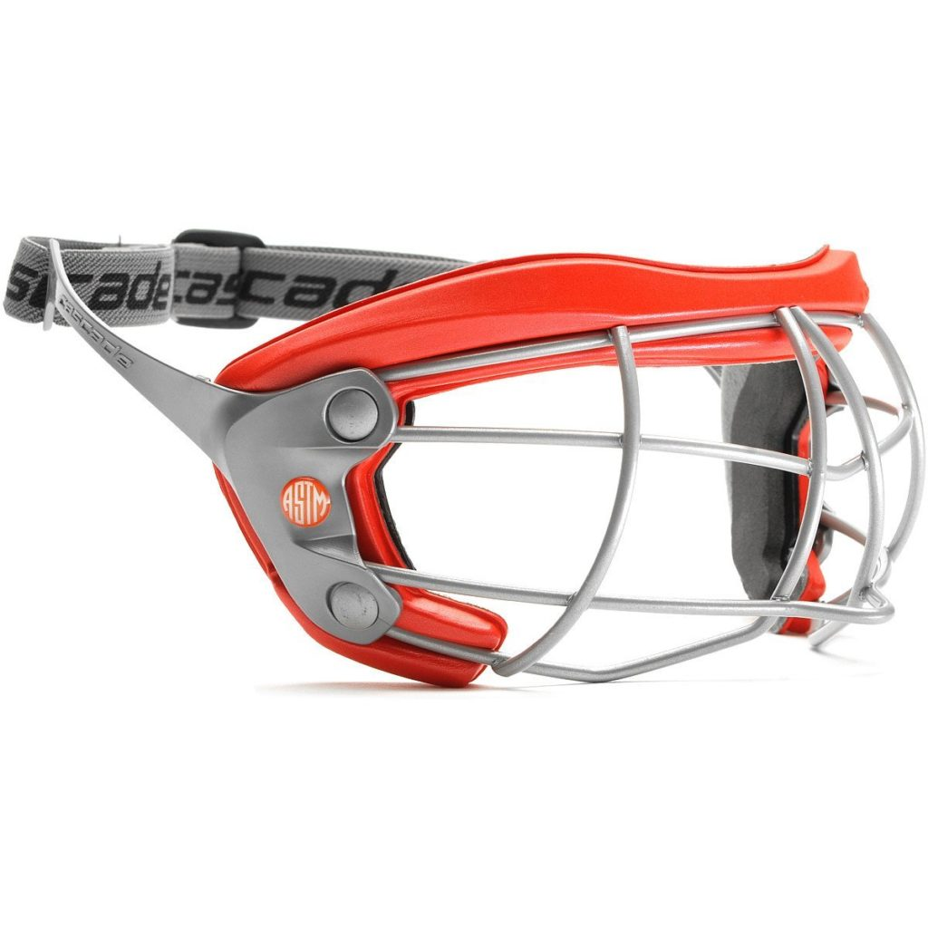 best-cascade-lacrosse-goggles-iris-for-girls