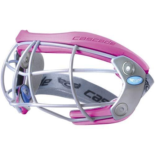 cascade-iris-girls-lacrosse-goggles