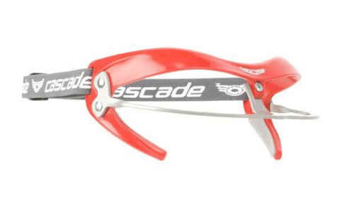 cascade-poly-air-lacrosse-goggles