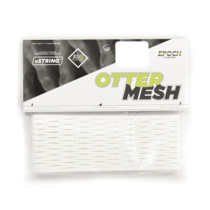 epoch-lax-otter-mesh-kit