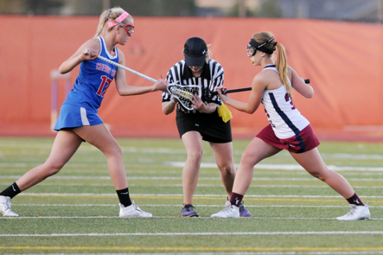 girls-lacrosse-rules-field-gear-drills