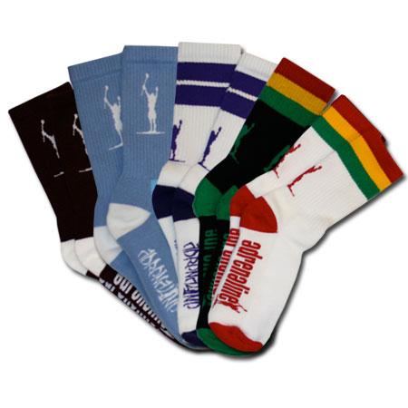 best-lax-socks