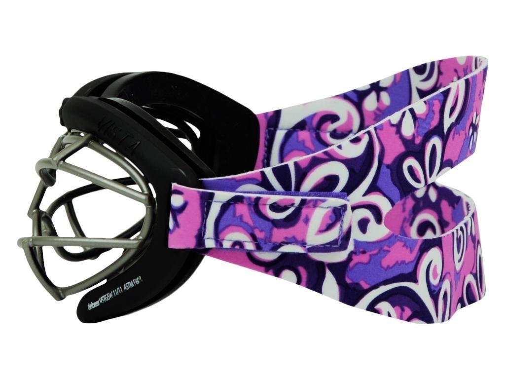 lokosphere-womens-lacrosse-straps
