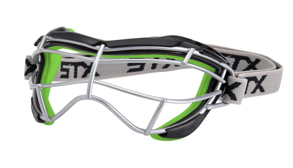 stx-girls-lax-sight-focus-goggles-new