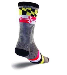 sockguy-maryland-lax-socks-cheap