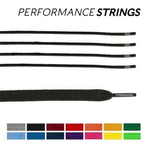 stringking-sidewall-lacrosse-string-laces