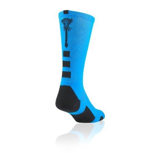 best-lacrosse-socks-tck-mid-toe