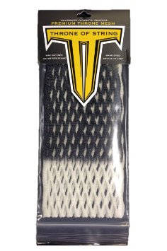 Throne-mesh-stringing-lacrosse
