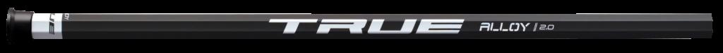 true-temper-lacrosse-shaft-alloy