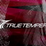 True Temper Lacrosse Shafts Review (Composite & Alloy)