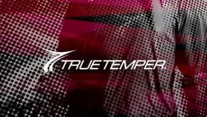 True Temper Lacrosse