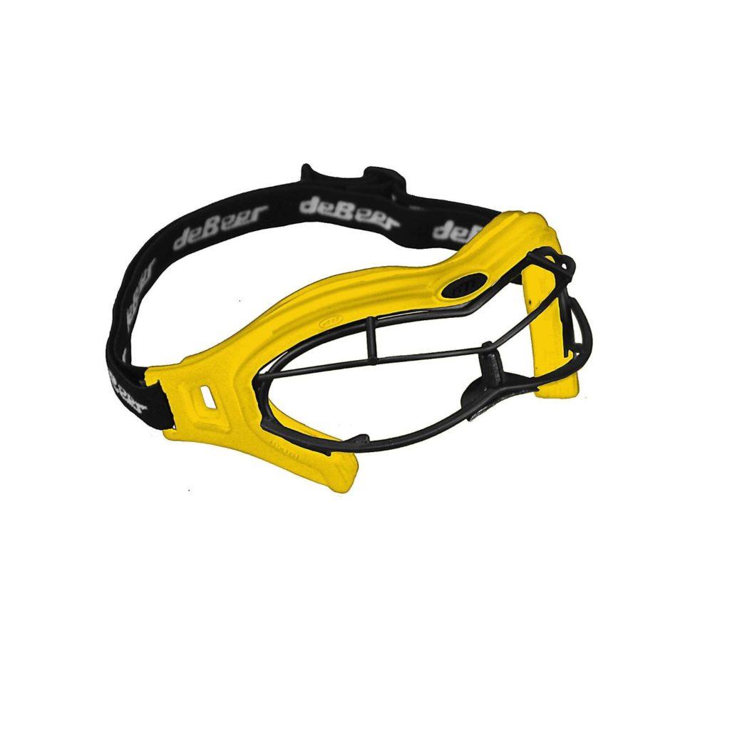 debeer-lax-goggles