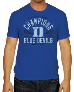 duke-lacrosse-2014-champs-tshirt