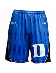 duke-blue-devils-lax-shorts