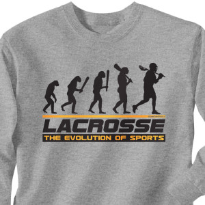 t-shirt-lacrosse-sport-growth