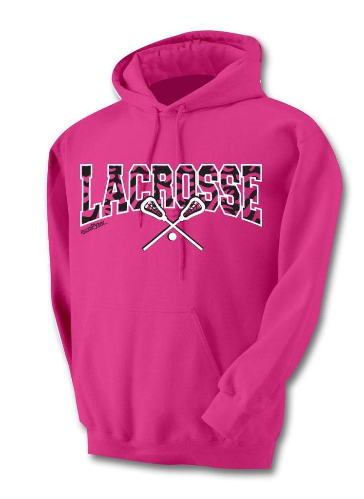 best-girls-lacrosse-shirt-pink-hoodie