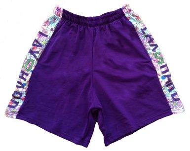 girls-lacrosse-skirt-skort-shorts