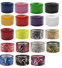 lacrosse-tape-lizard-skins-grip