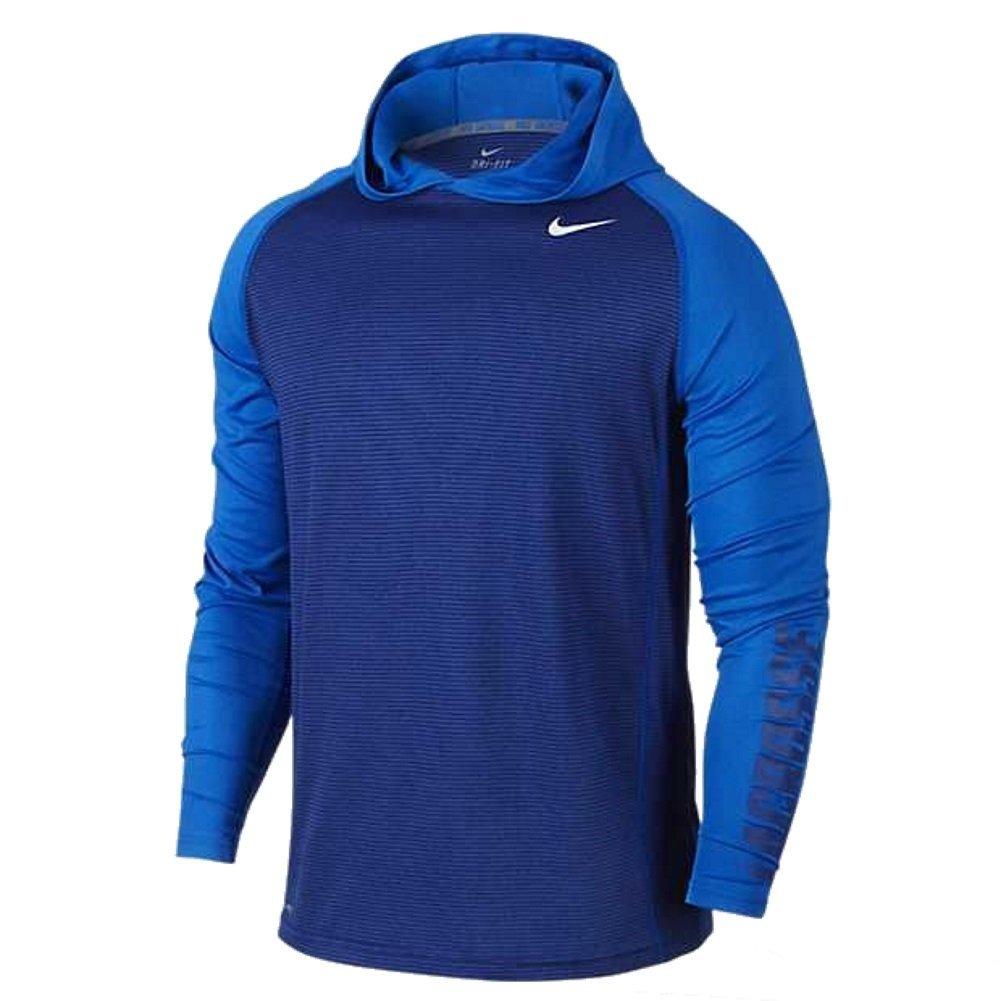 Nike-lacrosse-hoodie-shirt
