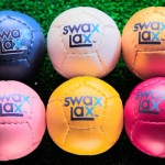Swax Lax Lacrosse Ball Review