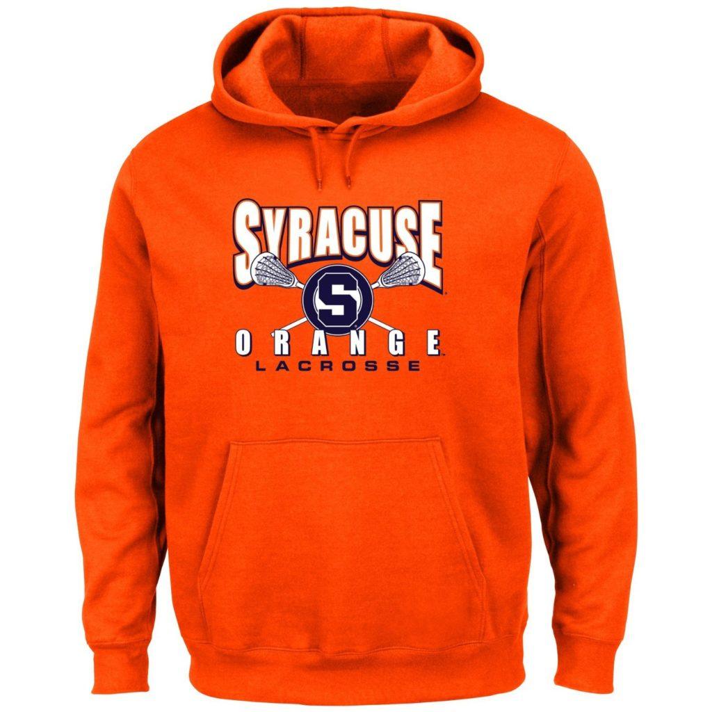 syracuse-sweatshirt-lacrosse