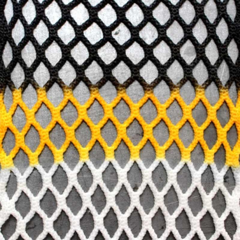 throne-mesh-stringing-kit-supplies-colors