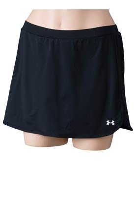 UA-Girls-Womens-Lacrosse-Skorts-Skirt
