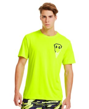 under-armour-lax-shirt