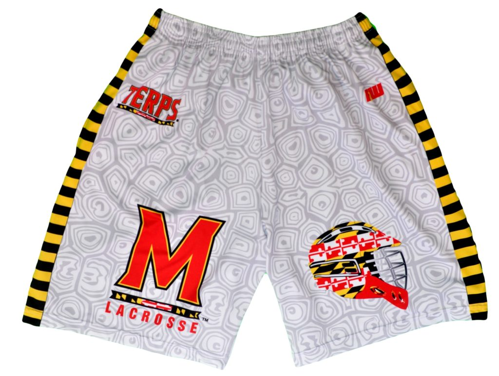 mens-lacrosse-shorts