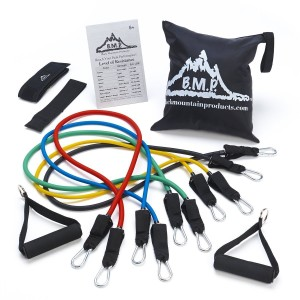 best-lacrosse-bmp-training-gear-resistance-bands