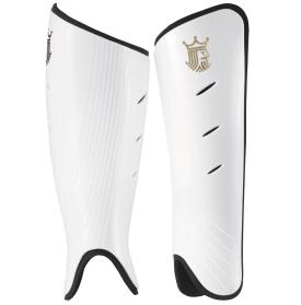 brine-lacrosse-shin-guards