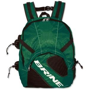 Brine-lacrosse-jetpack-bag