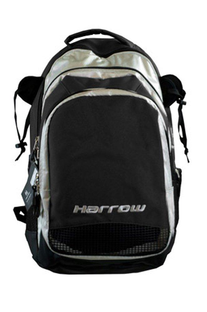 harrow-lax-backpack-gear-bag