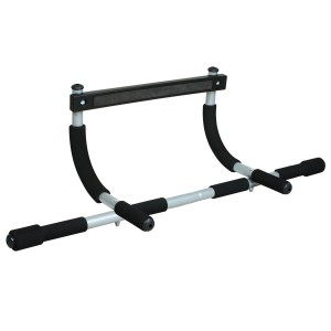 lacrosse-training-gear-pullup-bar