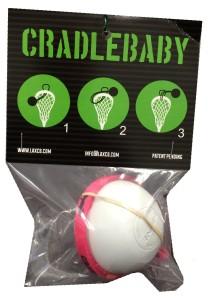 lacrosse-cradle-baby