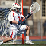 Best-lacrosse-goalie-gear