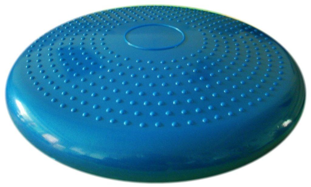 lacrosse-balance-disc