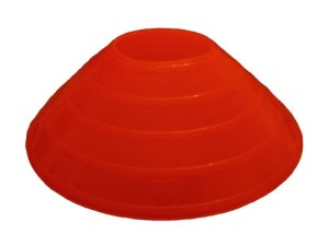 lax-training-cones