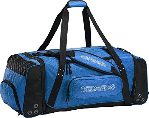 maverik-bag-for-lax-gear-stick