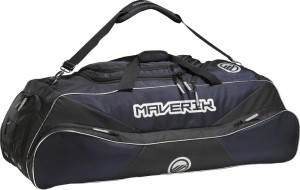 maverik-monster-lacrosse-bag