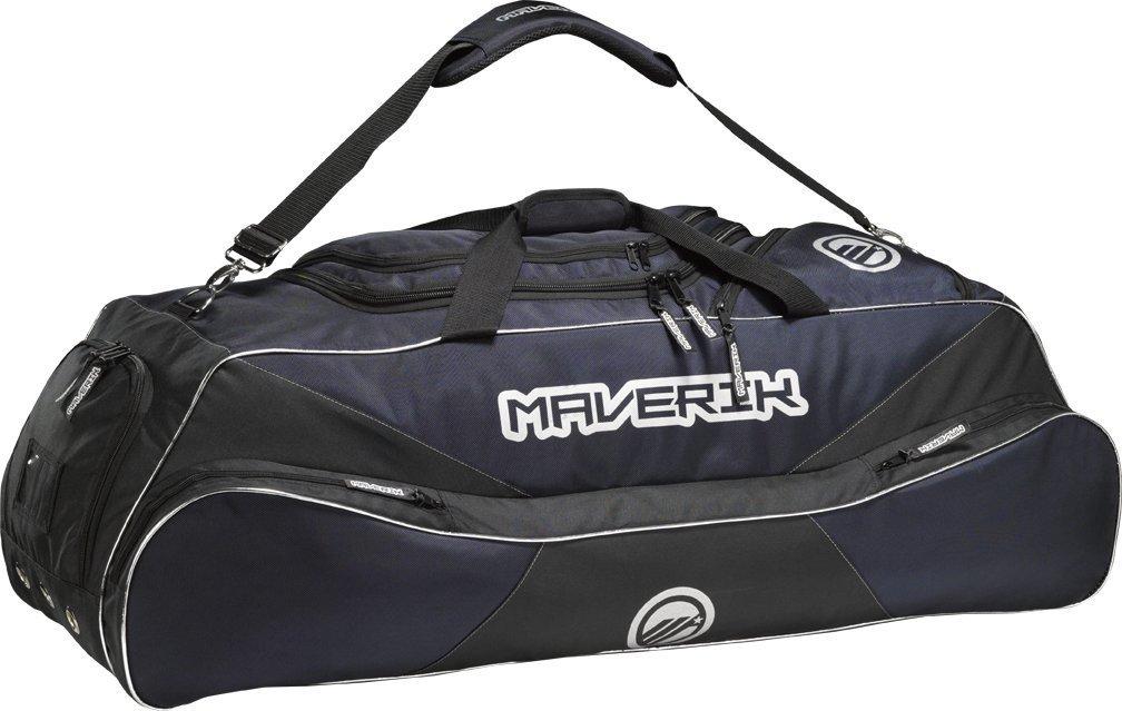 maverik-monster-lacrosse-bag