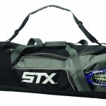 [Top 10] Best Lacrosse Bags & Backpacks 2018