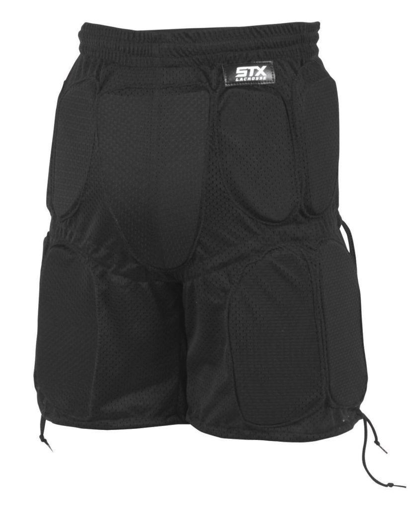 stx-lax-goalie-pants-girdle-protector-leggings